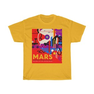 ALL T-SHIRTS