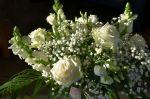 bloemstuk20jubilarissen