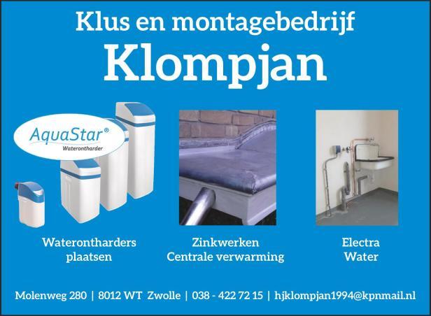 Advertentie Klompjan-page-001