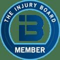 The Injury Board