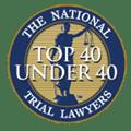 The NTL Top 40 Under 40
