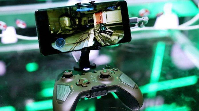 Xbox Cloud Gaming Coming To iOS and PC in Limited Beta - Xbox Game Pass  Ultimate Members Will Be The Test Group | CGMagazine
