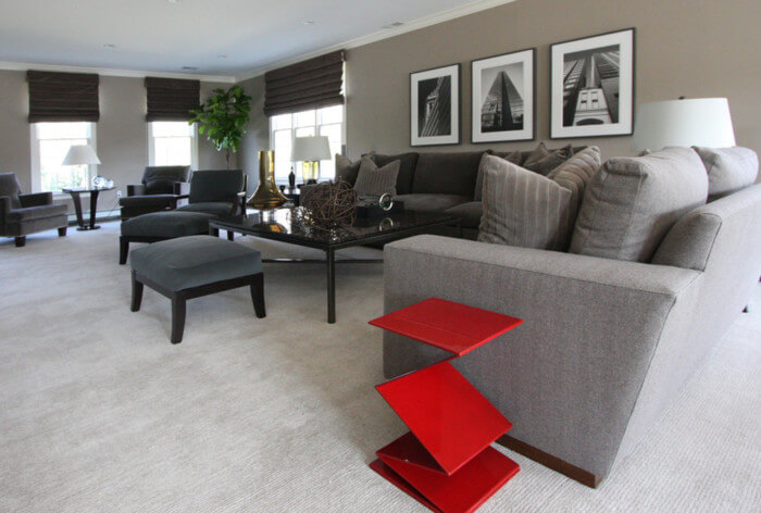 Outstanding ideas for decorating minimalist furniture design that will make your room look professionally designed for you that are simple to do.