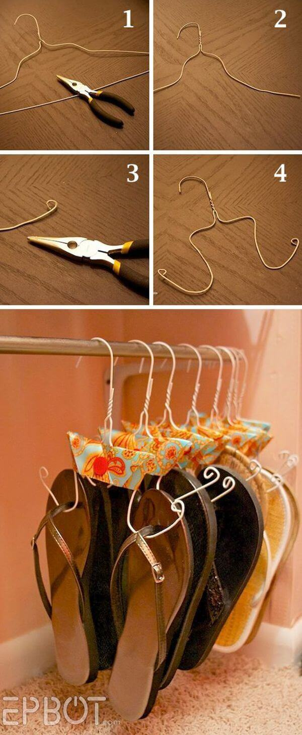 Organization for Small Rooms. room storage ideas will help you maximize each square foot