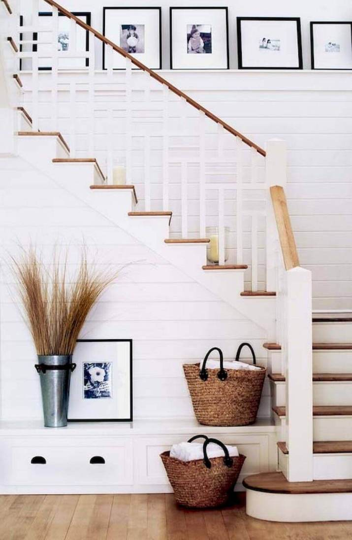{Rustic Decor Inspiration} A Warm and Cozy undefined that make sure inspire you to increase your room beauty and learn how to decorate in this Popular Style.
