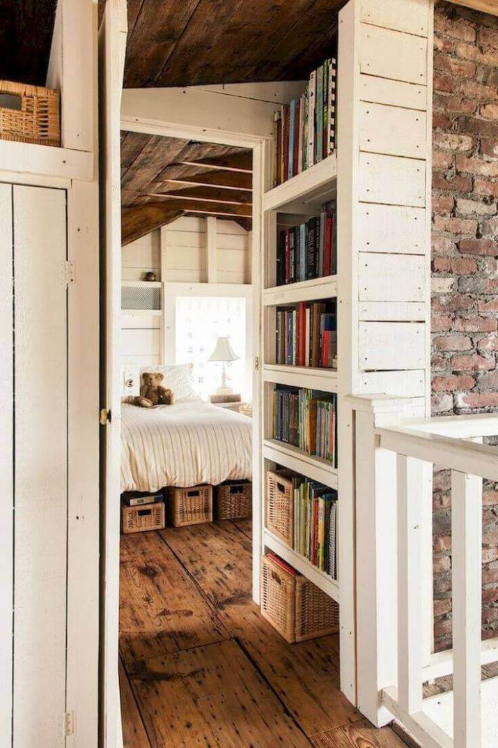 {Remodel Decor Inspiration} Cheap and Easy modern farmhouse interior design that will add personality to your room for a stunning modern farmhouse home.