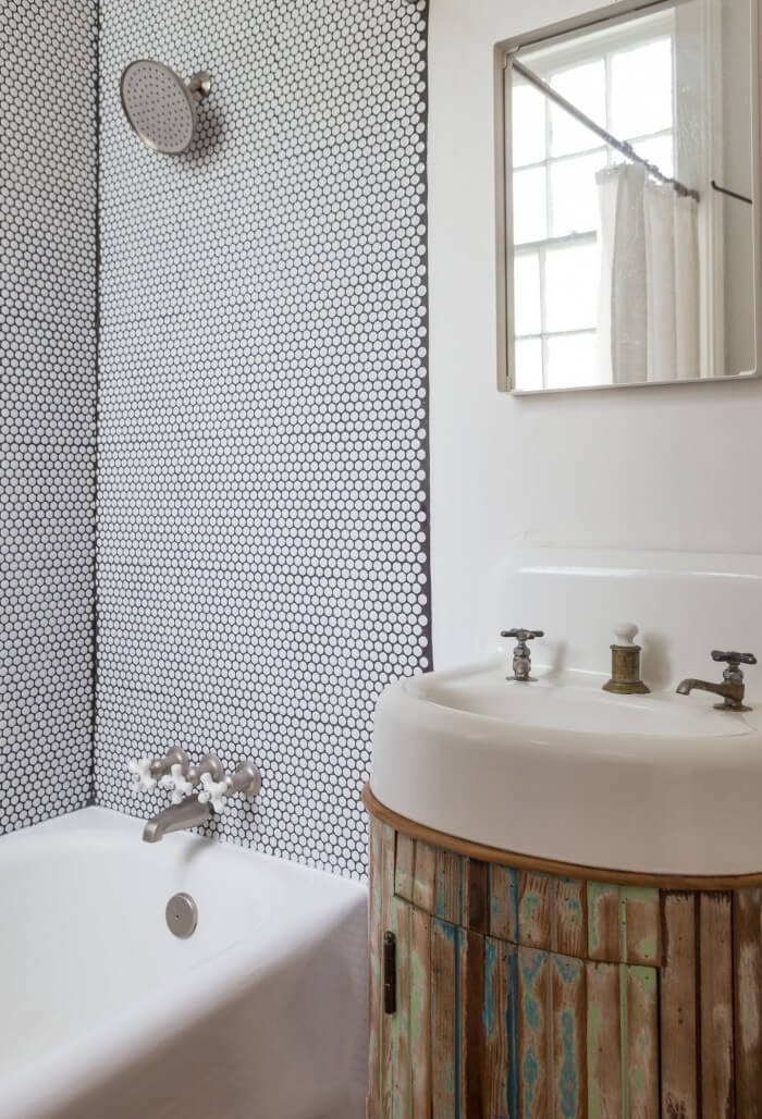 Functional & stylish bathroom tiles design images that will transform your bathroom for better a good daily mood