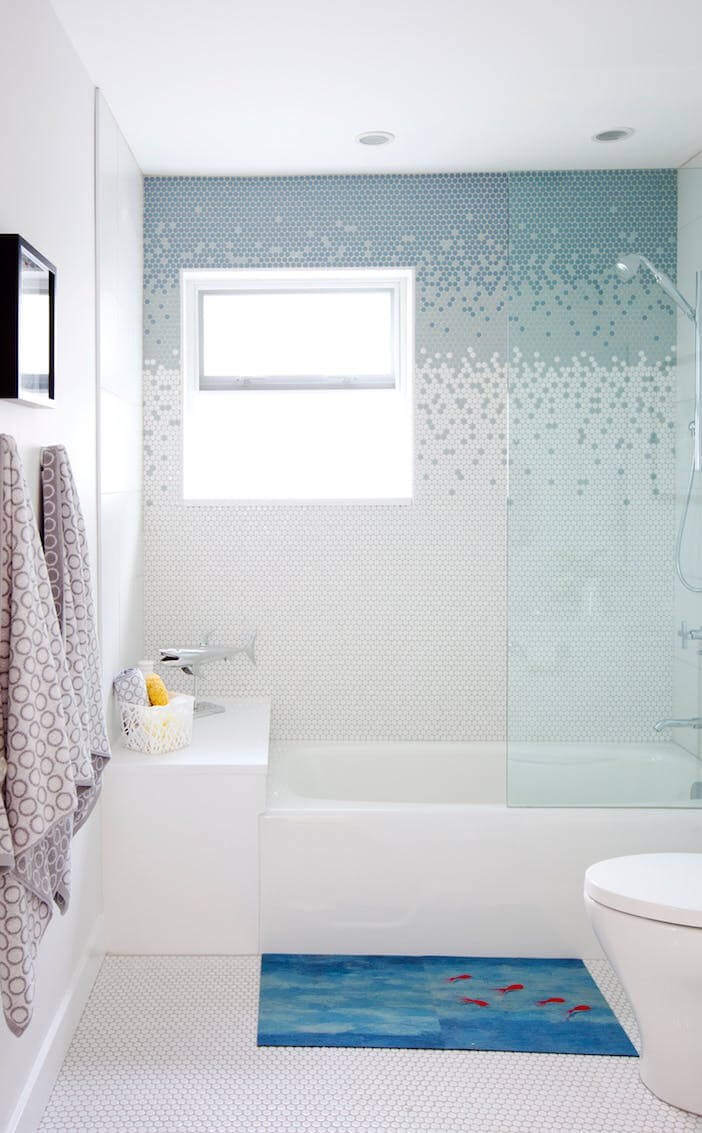 Functional ideas for decorating bathroom tile replacement ideas will have you planning your bathroom remodel. Get the most from smaller spaces when tiling bathroom walls and floors
