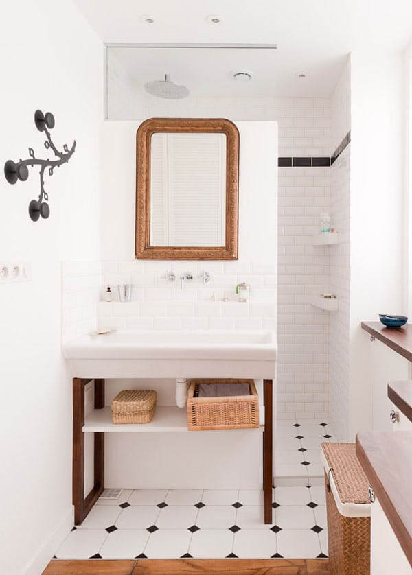 Refresh your home with these bathroom tile gallery that make sure inspire you to increase your bathroom beauty and get fixer upper style