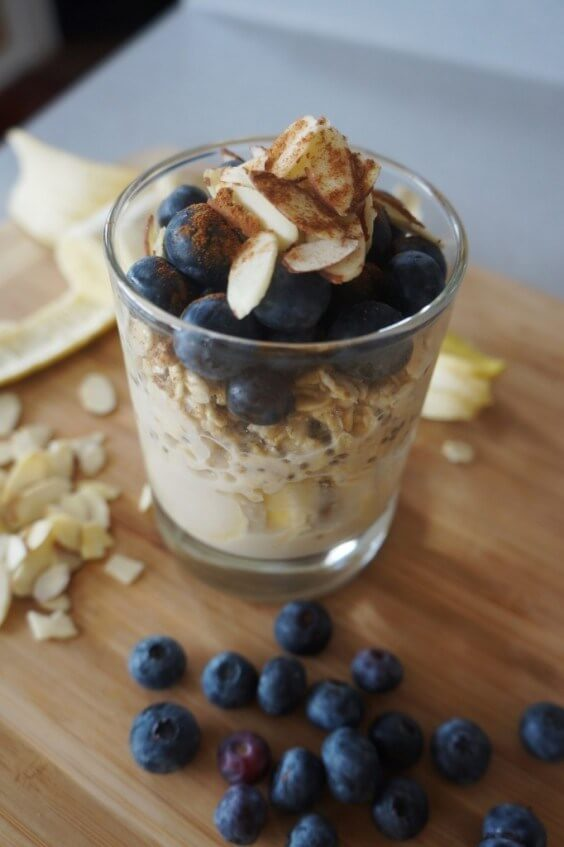 Find more than 40+ healthy breakfast ideas pinterest to start your morning off right. #breakfastideas #healthybreakfastideas #breakfastideashealthy