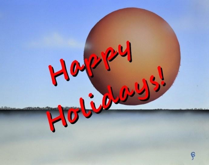 Winterball image