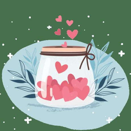 upgrade-your-life-donation-jar