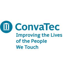 ConvaTec ConvaCare - servetele pentru CGM