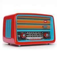 Premium Ad Radio