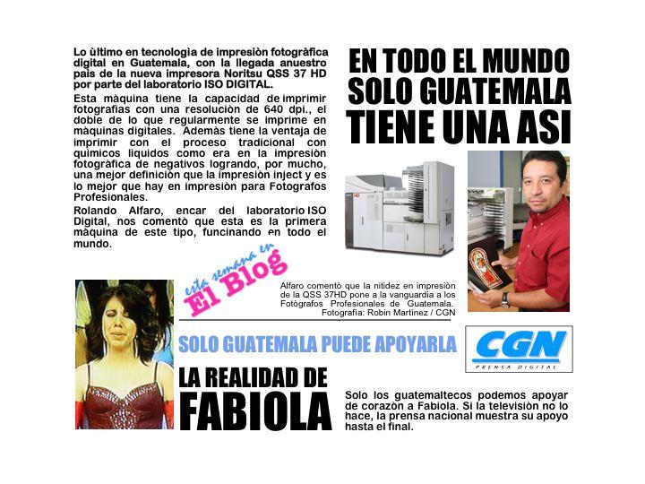 solo-en-guatemala-12-11-08