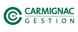 Carmignac Gestion, partenaire de CGPF