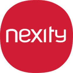 Nexity, partenaire de CGPF