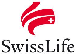 Swiss Life, partenaire de CGPF