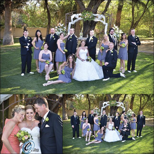 12-bridalparty-wedding-cgphotoanddesign