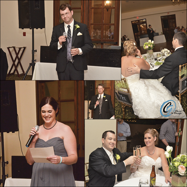 14-wedding-reception-toasting