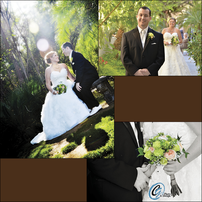 8b-bride-groom-portraits-outdoors