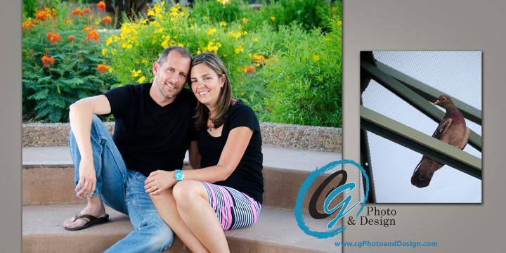 Anniversary-portrait-family-Carson-2