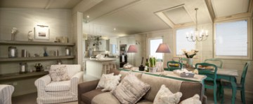 Living-area-inside-the-Pathfinder-La-Belle-Maison