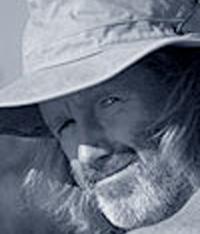 Ed Slattery