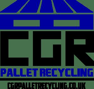 cgr-pallets-logo-large