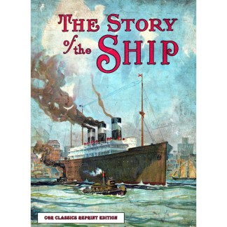The Story of the Ship