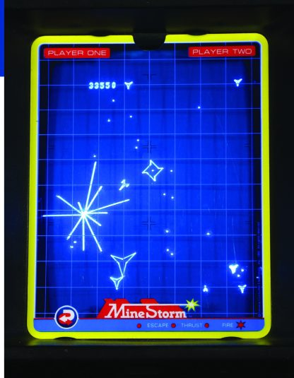 All Hail the Vectrex image 3
