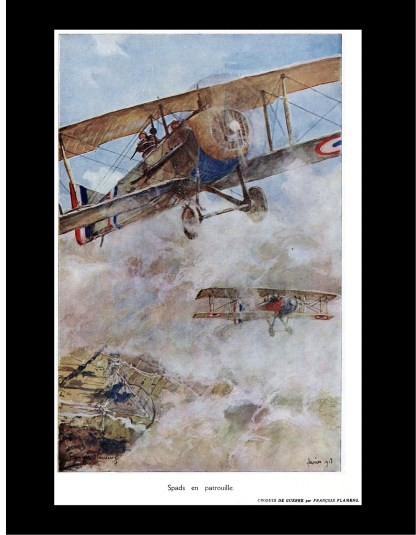 The Art of World War 1 image 9