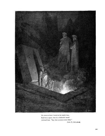 Dante's Inferno Retro Hell-Bound Edition Image 6