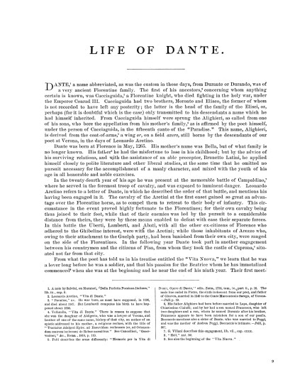 Dante's Inferno Retro Hell-Bound Edition Image 2