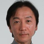 塩田勝規講師