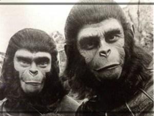 猿の惑星,写真
