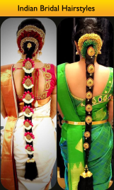 Indian-Bridal-Hairstyles-cg-special-fx-screenshot1