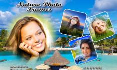 nature-photo-frames-hd-cg-special-fx-screenshot1