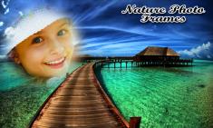 nature-photo-frames-hd-cg-special-fx-screenshot4