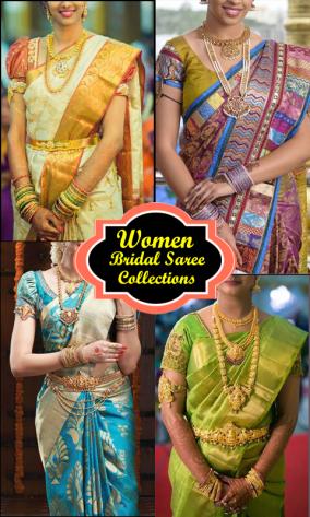 Women-Bridal-Saree-Collections-cg-special-fx-screenshot4