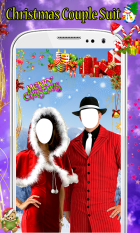 christmas-couple-photo-montage-cg-special-fx-screenshot5