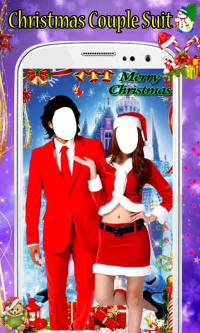 christmas-couple-photo-montage-cg-special-fx-screenshot8