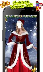 christmas-day-women-suit-cg-special-fx-screenshot6