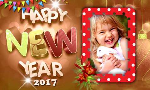 happy-new-year-photo-frames-greetings-cg-special-fx-3