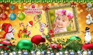 xmas-photo-frames-cg-special-fx-screenshot8