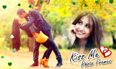 kiss-me-photo-frames-cg-special-fx-screenshot-1