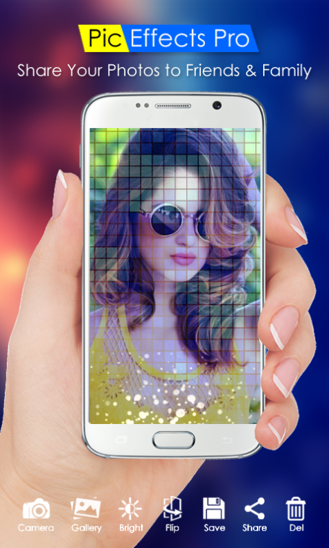 pic-effects-pro-cg-special-fx-screenshot-3