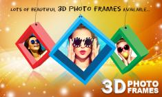 3d-photo-frames-new-cg-special-fx-screenshot-1