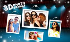 3d-photo-frames-new-cg-special-fx-screenshot-3