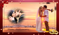 anniversary-photo-frames-new-cg-special-fx-screesnshot4